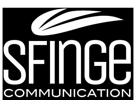 Sfinge Communication Agenzia di Spettacolo