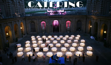 catering agenzia sfinge communication firenze 01