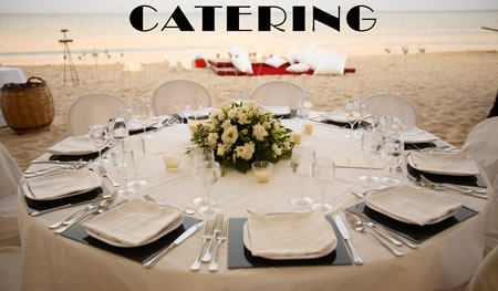 catering agenzia sfinge communication firenze 02