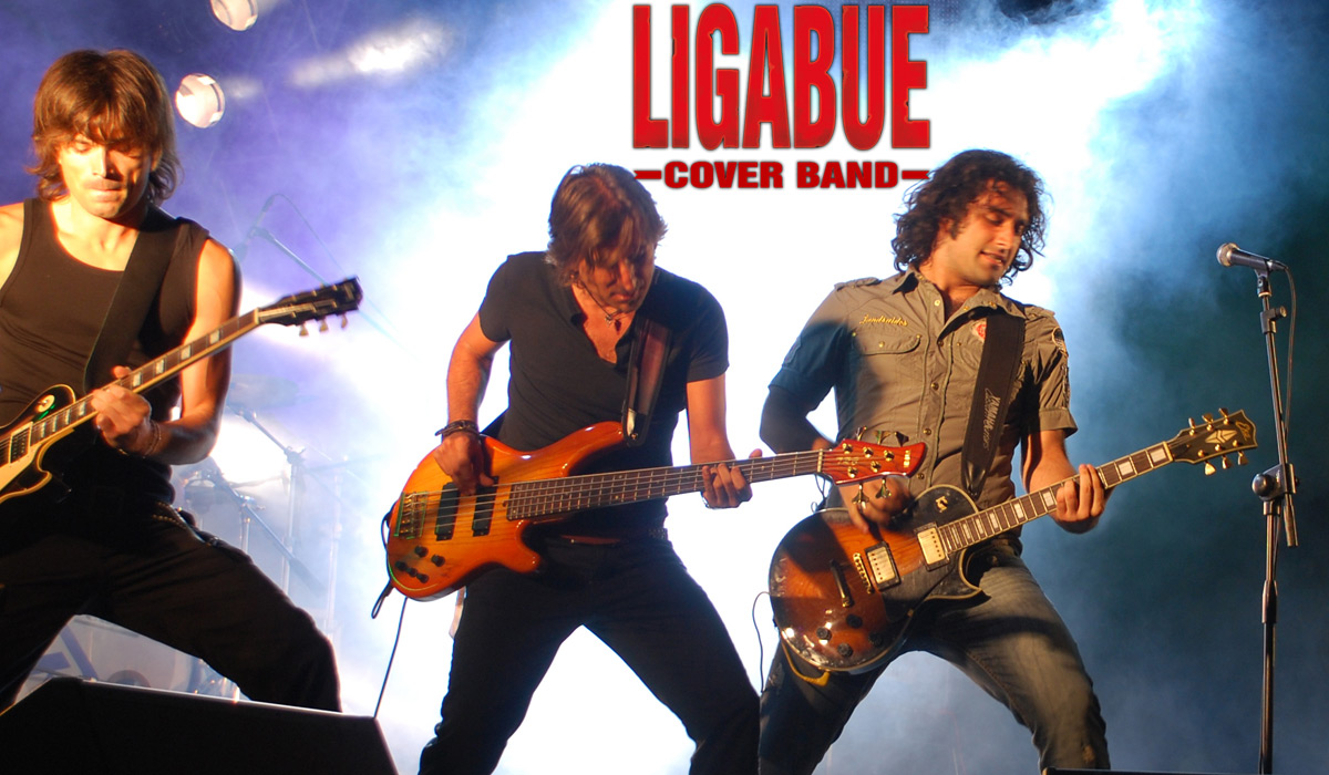 cover band agenzia sfinge communication firenze 05